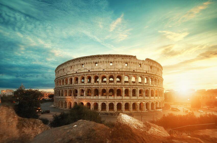 Un weekend nella Città Eterna – Cosa vedere