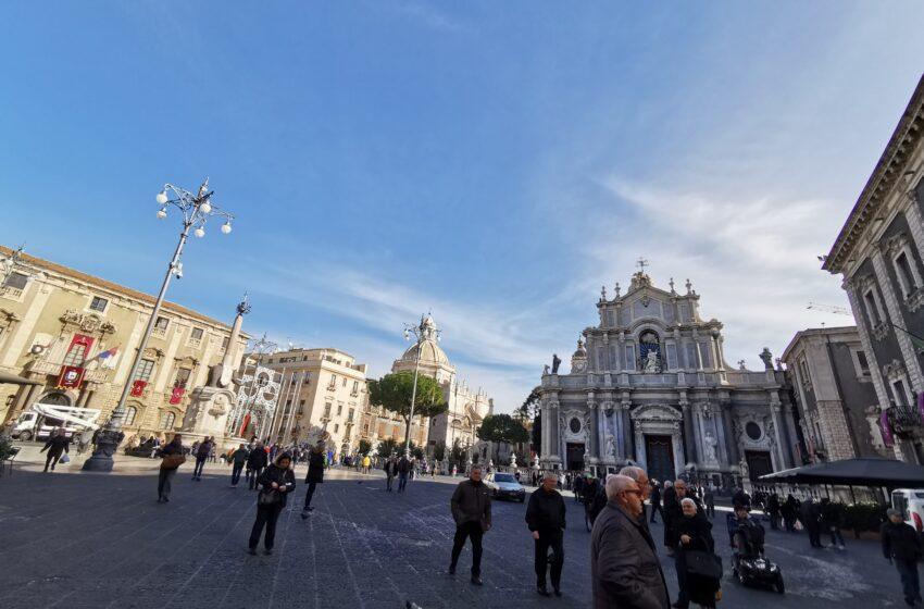 10 Luoghi imperdibili di Catania