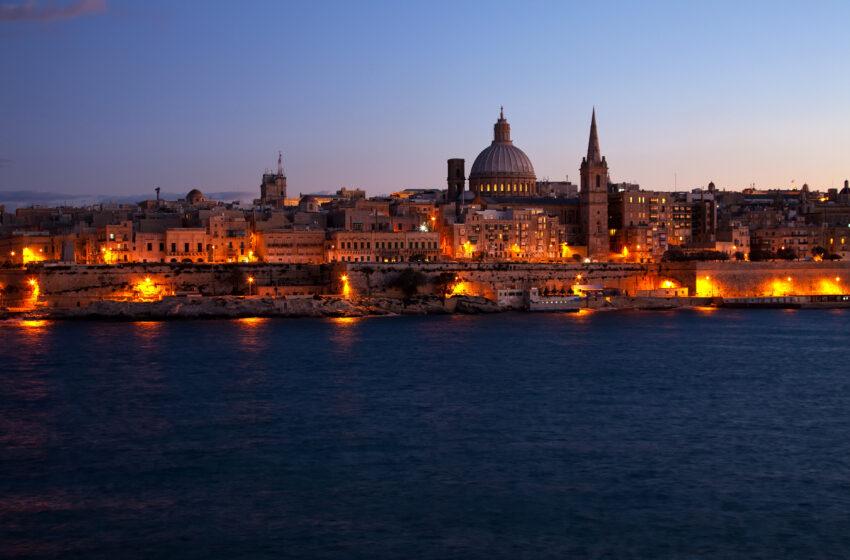 L'isola di Malta – cosa vedere, curiosità e cibo