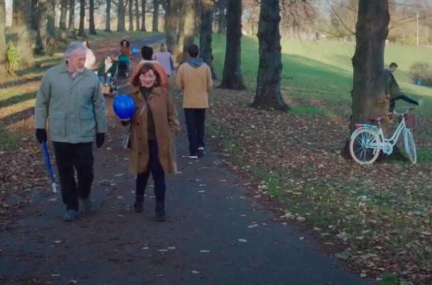 Medtronic lancia la Blue Balloon Challenge