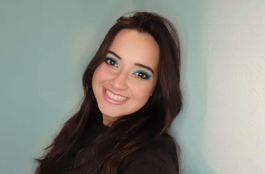 Makeup 3 – Toni freddi