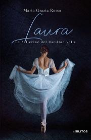 Laura, una donna rivoluzionaria