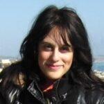 Foto del profilo di Maria Stella Bruno